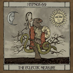 Hypnos 69, The Eclectic Measure