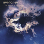 Hypnos 69, The Intrigue of Perception