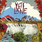 Yeti Lane, Yeti Lane