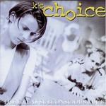 K's Choice, The Great Subconscious Club