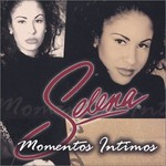 Selena, Momentos intimos