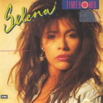 Selena, Timebomb