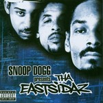 Tha Eastsidaz, Snoop Dogg Presents Tha Eastsidaz