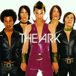 The Ark, We Are the Ark