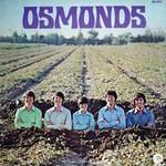The Osmonds, Osmonds