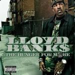 Lloyd Banks, The Hunger for More mp3