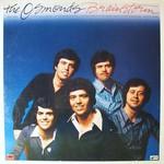 The Osmonds, Brainstorm
