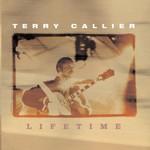 Terry Callier, LifeTime