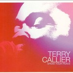 Terry Callier, Speak Your Peace