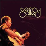 Terry Callier, Welcome Home