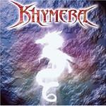 Khymera, Khymera