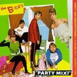 The B-52s, Party Mix / Mesopotamia mp3