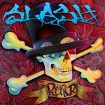 Slash, Slash