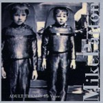 Mike Patton, Adult Themes for Voice