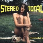 Stereo Total, Monokini