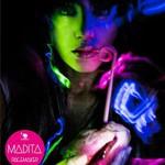 Madita, Pacemaker