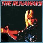The Runaways, The Runaways