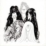 Aerosmith, Draw the Line