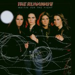 The Runaways, Waitin' for the Night
