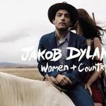 Jakob Dylan, Women + Country