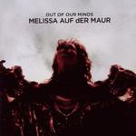 Melissa Auf der Maur, Out Of Our Minds