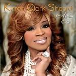 Karen Clark-Sheard, All In One