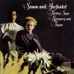 Simon & Garfunkel, Parsley, Sage, Rosemary and Thyme mp3