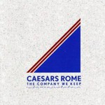 Caesars Rome, The Company We Keep