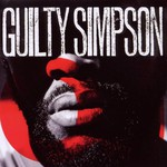 Guilty Simpson, OJ Simpson