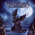 Avantasia, Angel of Babylon