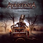 Avantasia, The Wicked Symphony