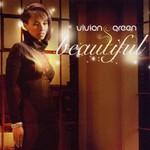 Vivian Green, Beautiful