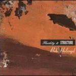 Bob Holroyd, Fluidity & Structure