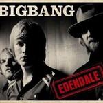 BigBang, Edendale mp3