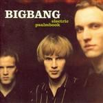 BigBang, Electric Psalmbook mp3