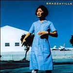 Brazzaville, 2002