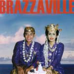 Brazzaville, Somnambulista