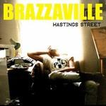Brazzaville, Hastings Street