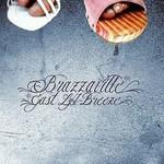 Brazzaville, East L.A. Breeze