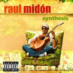 Raul Midon, Synthesis
