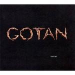 Gotan Project, Tango 3.0