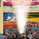 Broken Social Scene, Forgiveness Rock Record