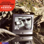 Graham Parker, Imaginary Television