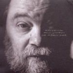 Roky Erickson With Okkervil River, True Love Cast Out All Evil