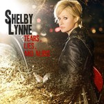 Shelby Lynne, Tears, Lies, and Alibis mp3