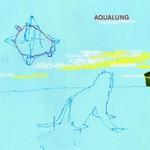 Aqualung, Magnetic North