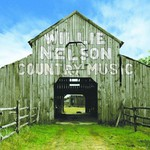 Willie Nelson, Country Music mp3