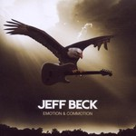 Jeff Beck, Emotion & Commotion