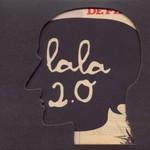 De-Phazz, Lala 2.0