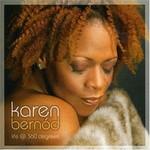 Karen Bernod, Life @ 360 Degrees